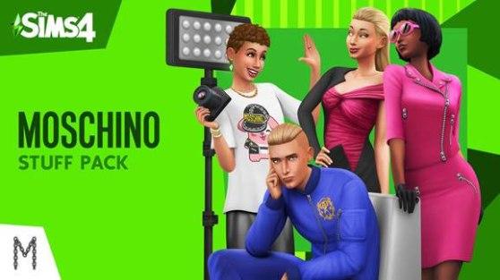 juegos_los-sims_moschino.jpg