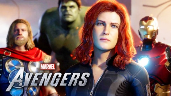 juegos_marvel-avengers2