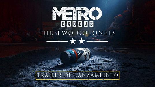 juegos_metro-exodus_los-dos-coroneles.jpg