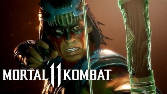 juegos_mortal-kombat-11_nightwolf.jpg