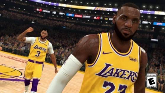 juegos_nba2k20_first-look.jpg