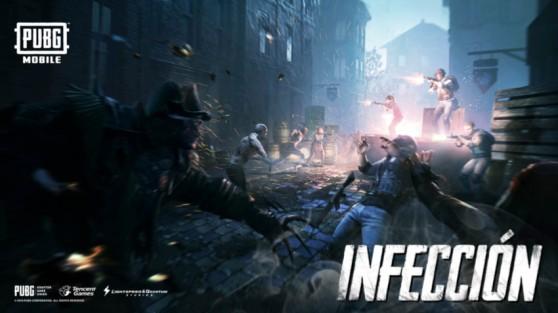 juegos_pubg-mobile_infeccion.jpg