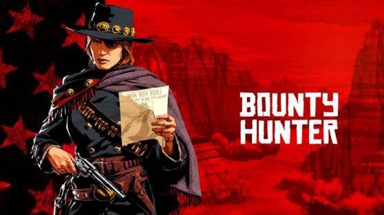 juegos_red-dead-online_cazarrecompensas