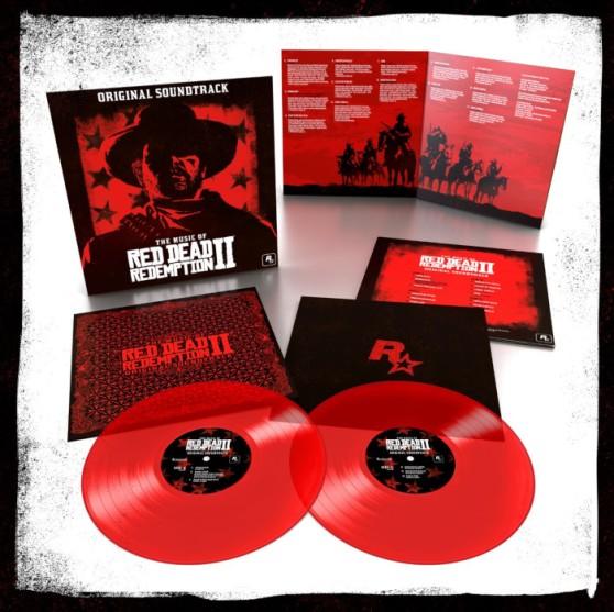 juegos_red-dead-redemption_disco-vinilo.jpg