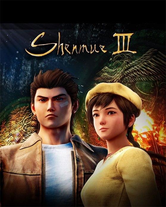juegos_shenmue3-2