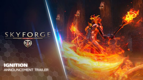 juegos_skyforge-ignition