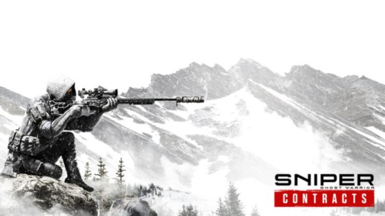 juegos_sniper-ghost-warrior_contracts