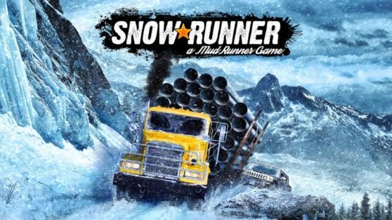 juegos_snowrunner.jpg