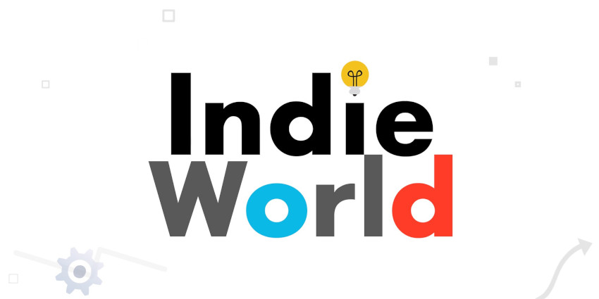 nintendo_indie-world