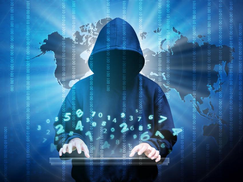 panda_hackers2.jpg