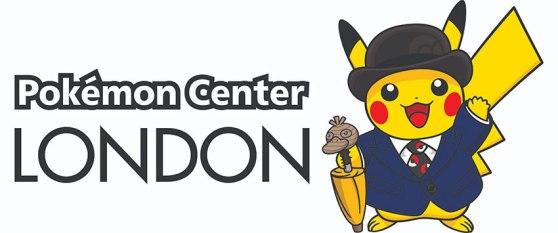 pokemon_center-london.jpg