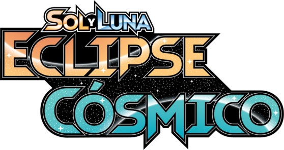 pokemon_sol-y-luna_eclipse-cosmico