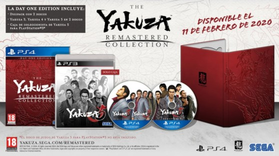 ps4_the-yakuza_remastered-collection.jpg
