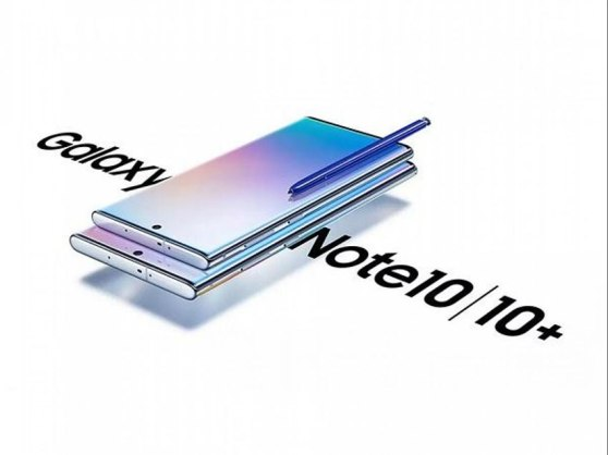 samsung_galaxy-note10