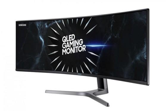 samsung_monitor-curvo-CRG5.jpg