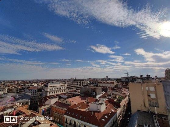 telefonia_oneplus-7_terrazas.jpg