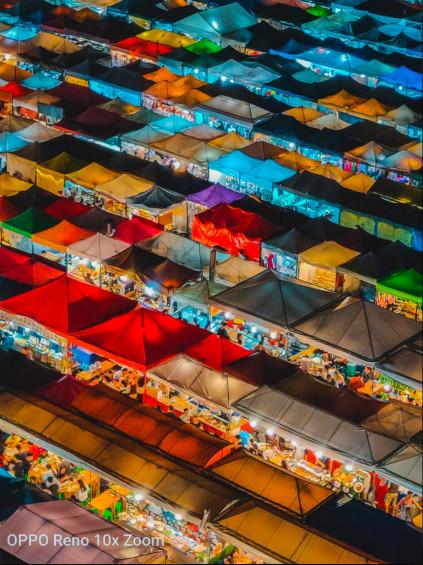 telefonia_oppo_colorful-market.jpg