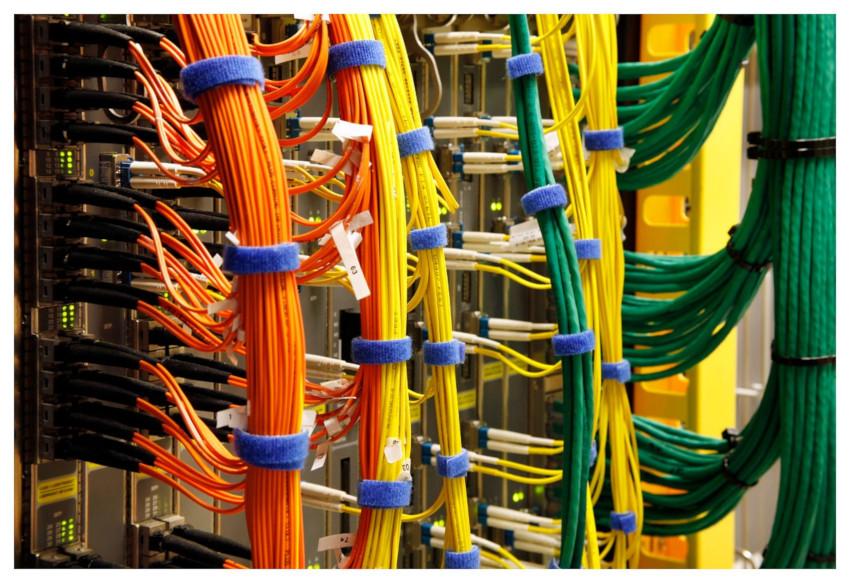 varios_equinix_cableado