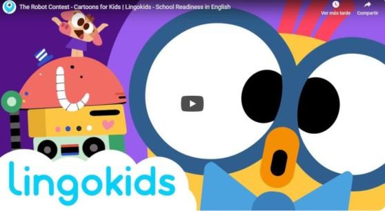 varios_lingokids_dibujos-animados.jpg