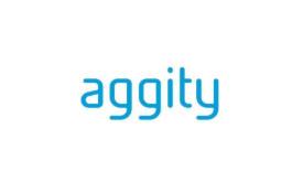 varios_logo_aggity