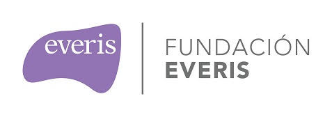 varios_logo_everis-fundacioneveris