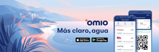 varios_logo_omio.jpg