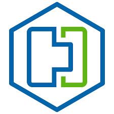 varios_logo_vmware-HCX.jpg