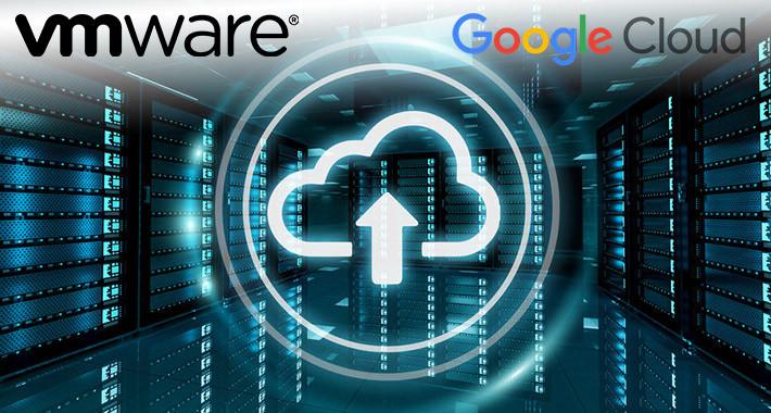 varios_vmware-google-cloud.jpg