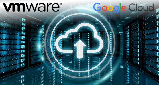 varios_vmware-google-cloud.jpg
