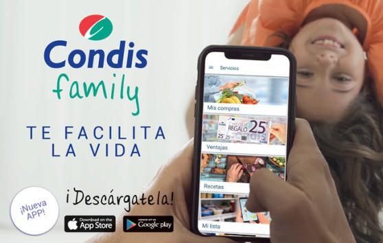 app_condis-family