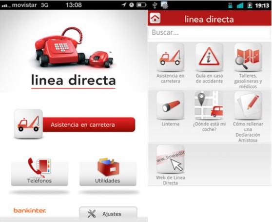 app_linea-directa.jpg