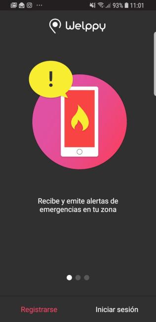 app_welppy-emergencia