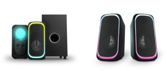 energy-sistem_altavoces-speakers.jpg