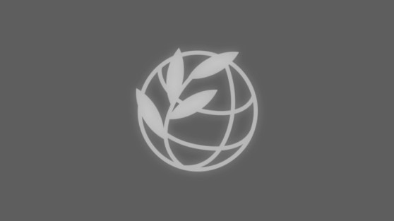 fb_foro-internacional-contra-terrorismo