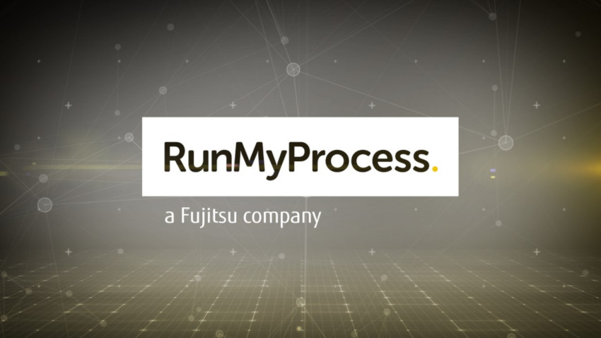 fujitsu_runmyprocess3