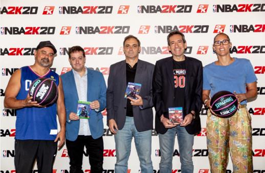 juegos_2k_nba2k20_presentacion.jpg