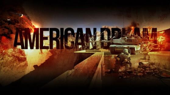 juegos_american-dream.jpg