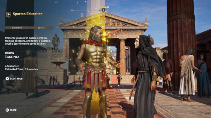 juegos_assassins-creed-odyssey_ancient-greece.jpg