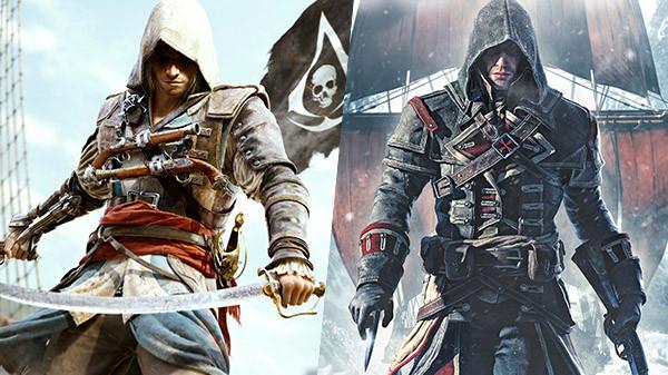 juegos_assassins-creed_rebel.jpg