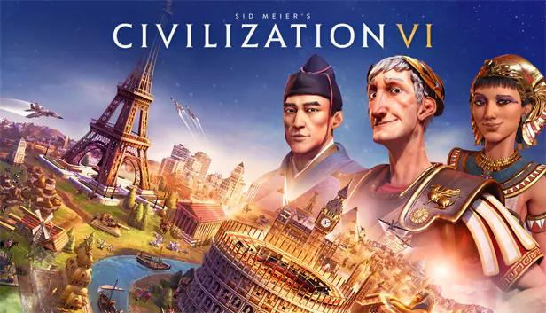 juegos_civilization-vi