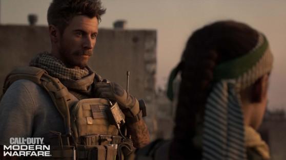 juegos_cod_modern-warfare3.jpg