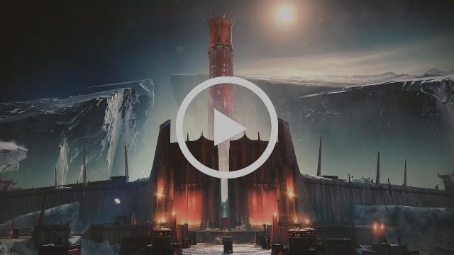 juegos_destiny2_bastion-de-sombras