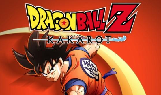 juegos_dragonball-z_kakarot2.jpg
