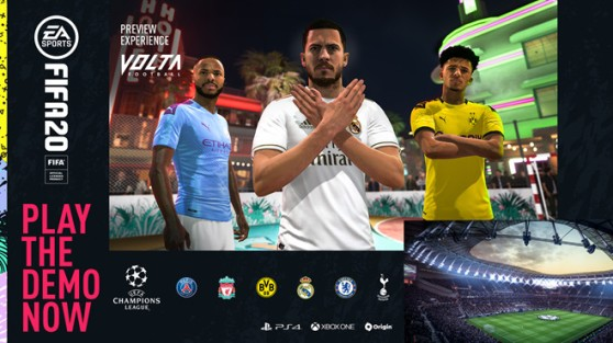 juegos_fifa20_play-the-demo