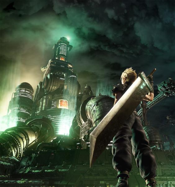 juegos_final-fantasy-vii_remake2.jpg