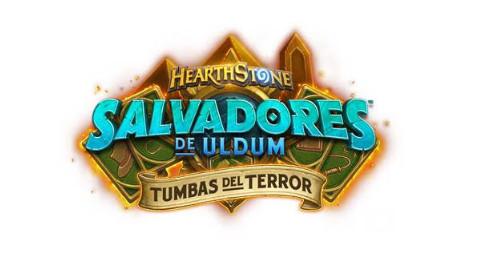 juegos_hearthstone_tumbas-del-terror.jpg