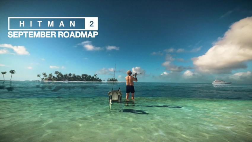 juegos_hitman2_isla-paradisiaca