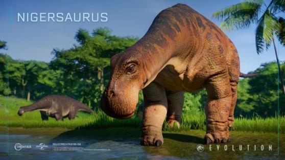 juegos_jurasic-world_nigersaurus.jpg