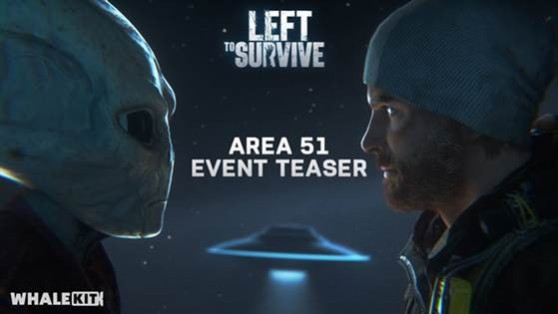 juegos_left-to-survive_area-51.jpg