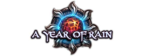 juegos_logo_a-year-of-rain